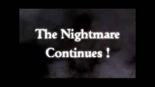 Nightmare Creatures II Dreamcast Gameplay_2000_01_20_1
