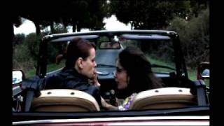 L'autostop. Trailer