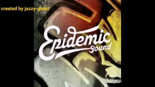 My Harlem Days 1 Jan Chmelar Epidemic Sound