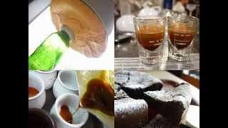 coffee&LatteArt集 2013 携帯版