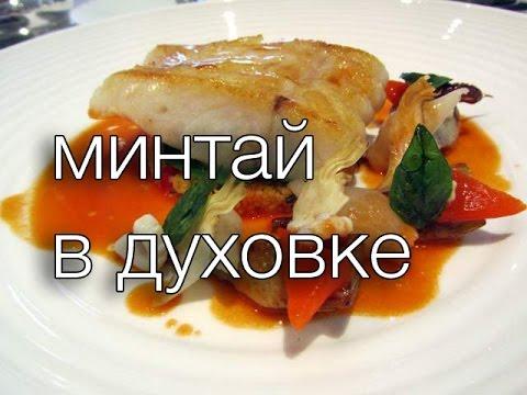 Сухарики с чесноком в духовке
