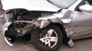 How to File a Property Damage Claim After an Accident (Ep.13)