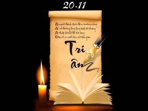 Lễ Kỷ Niệm Trường THPT Trần Phú - TP.BMT-Daklak 20 Năm Hình Thành Và Phát Triển