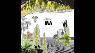 Diwas Gurung - Aayeko Ma (Official Lyric Video)
