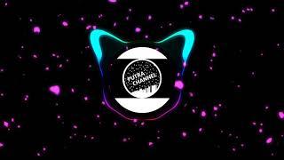 DJ INDIA - TUJH MEIN RAB DIKHTA HAI TERBARU | REMIX SLOW FULL BASS 2020