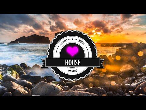 Ennex  Celestial  AirwaveMusic Release