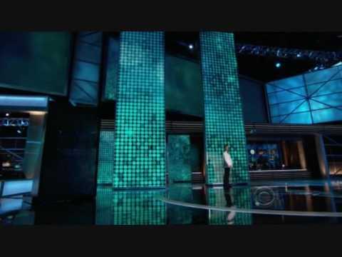 Neil Patrick Harris - 61st Emmy Awards - Opening Number