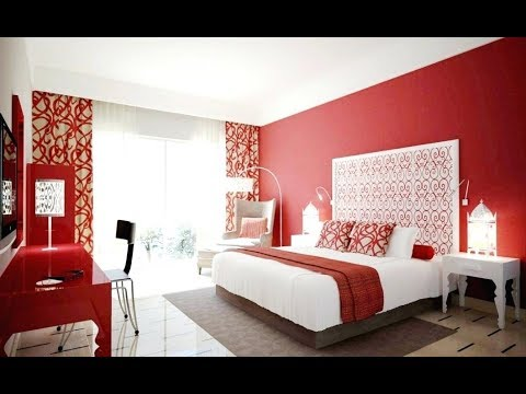 Master Bedroom Colors ideas 2020 - YouTube