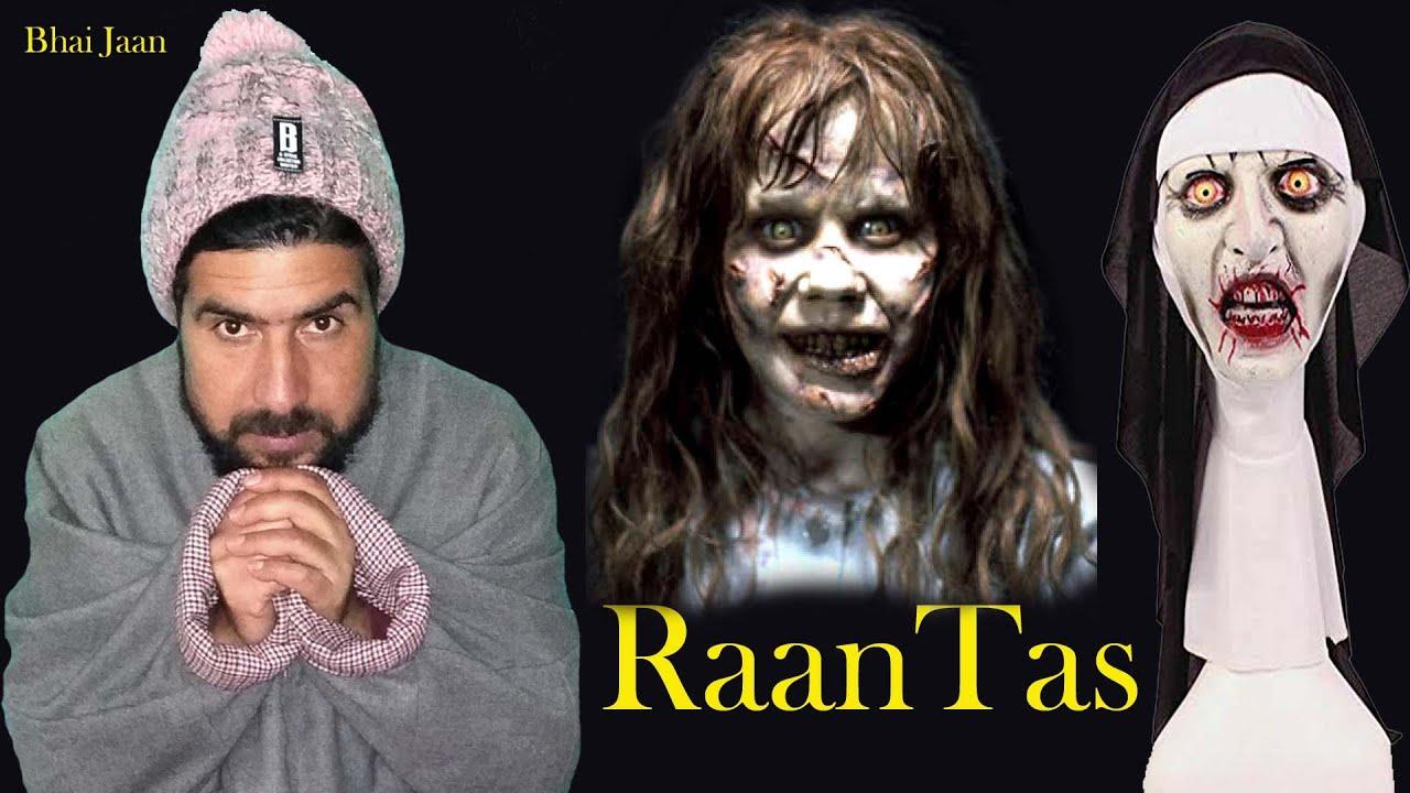 Download Rantas in kashmir🥺Raantas Real or Fake   Raantas Roast   Viral Rantas Videos   Bhai Jaan  