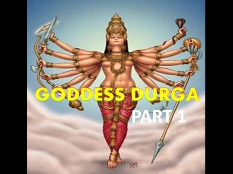 unknown durga puja facts   durga puja   biggest festival of the    unknown durga puja facts   durga puja   biggest festival of the bengalis   part