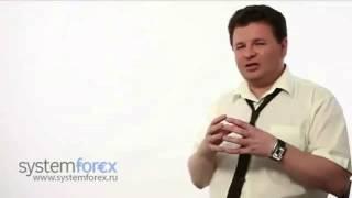 Обучение Forex  Курс 3 Урок 1  Графический анализ  Начало