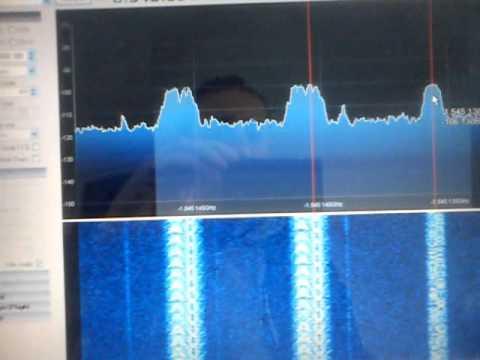 MIX4ALL AERO-I L band Inmarsat 4F2