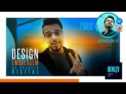 criação-e-desenvolvimento-de-produtos---design-gráfico-key-visual-e-embalagem