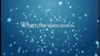 this i promise you (Instrumental cover + Lyrics) by j2progeny