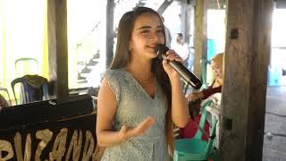 Download lagu LAGU BUGIS LIVE LECTONE NADA RUZANDA PUPUTPUTRI SELLENG UDANI  CIPT NN