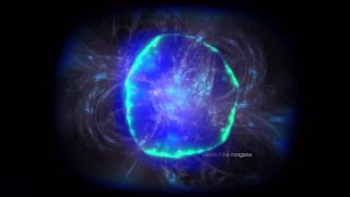 Apophysis  Фракталы Background Music Instrumentals Футаж Заставка для видео Музыка(ApophysisФракталыАнимация Футаж Background Music Instrumentals Заставка для видео МузыкаMotion Background Footage Заставка для видеомо..., 2016-01-25T17:46:08.000Z)