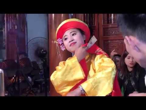 Hoàng Mười Tân Đồng: Phạm Thị Thúy Loan Gía Quay film FULL HD - FLAYCAM -4K