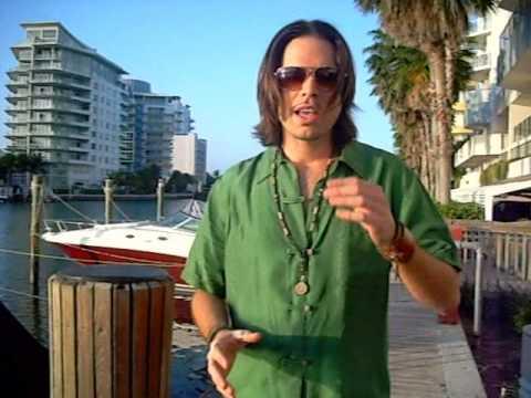 Pick Up Artist Training in Miami