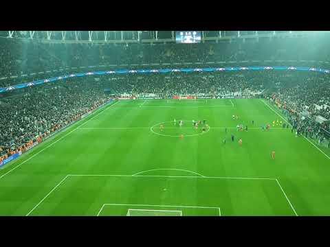 Real Madrid New Sponsor