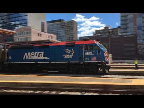 NKP 765 The Joliet Rocket June 18, 2017