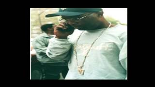 Watch Halfamill Thug Onez video