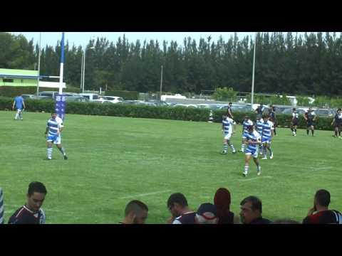 fase de ascenso division de honor b inter A-cartagena 1parte 21 5 2017