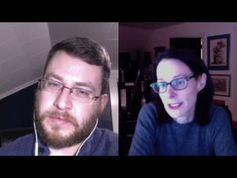 The dangers of hate speech | Aryeh Cohen-Wade & Danielle Citron [Culturally Determined]