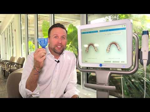 Free Invisalign Scans | Spodak Dental Group