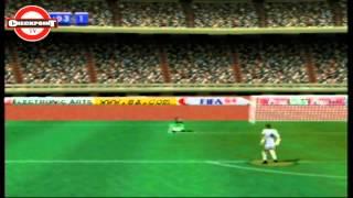 Fifa Soccer 64 Cartucho original nacional nintendo 64