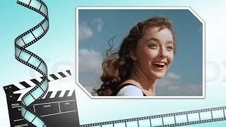 Панорама детских фильмов Советуем посмотреть