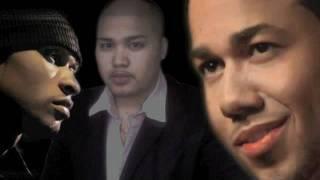 Romeo Santos ft. Usher - Promise (Piano Version)