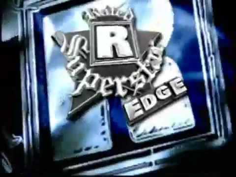 Edge Theme 2009 (HQ) With Download+lyrics