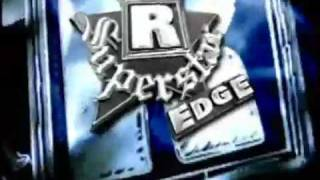 Edge Theme 2009 (HQ) With Download+lyrics