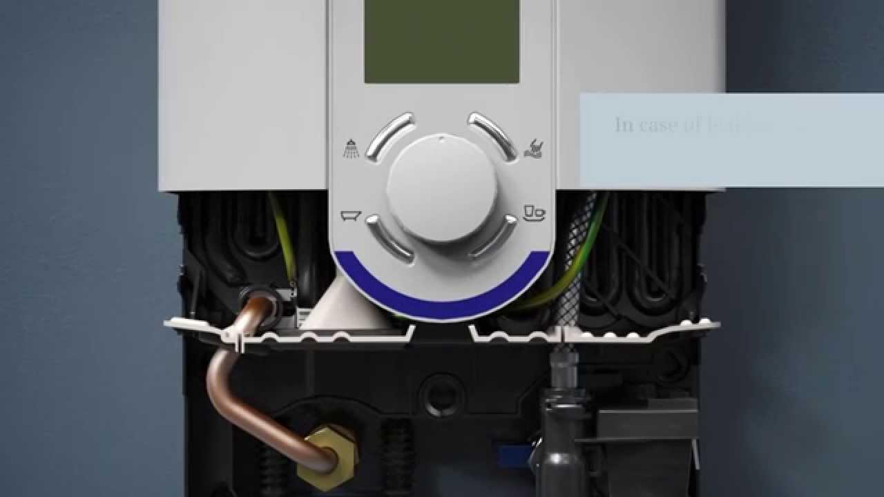 Siemens Aquastop En Youtube