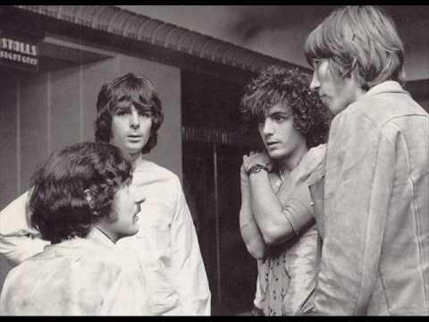 Pink Floyd Wish You Were Here Syd Barrett Tribute YouTube