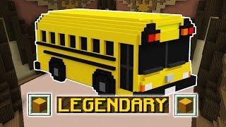Download lagu LEGENDARY SCHOOL BUS MP3