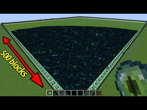 The Biggest End Portal EVER! Minecrafts Funniest Clips #16