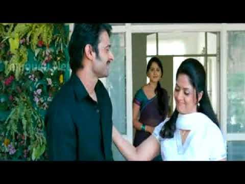 Idhedho Bagunde Cheli www Telugu4u Net