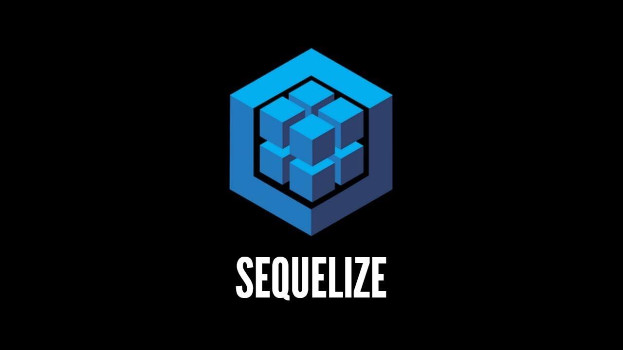 Sequelize: Validation (4/TBD) - YouTube