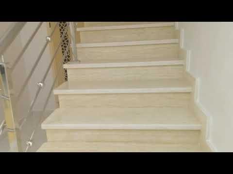 Villa à vendre à oujda hay Al Irfane tèl Whatsapp disponible 0642213034