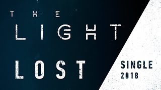 The Light - Lost