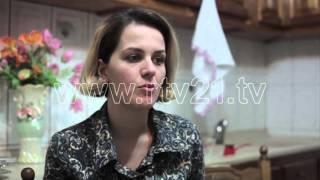 """""""Tradhti me letra"""" filmi më i ri i Tertinit  - 24.03.2016"""