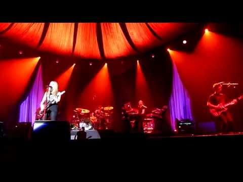 Avril Lavigne - Live in Amsterdam 13/09/2011