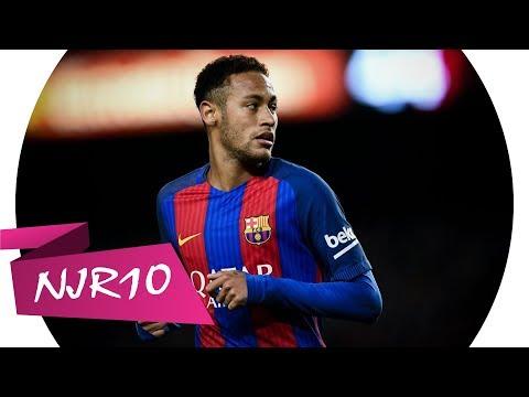 Neymar Jr - Me Apaixonei Por Uma Malandra MC Don Juan