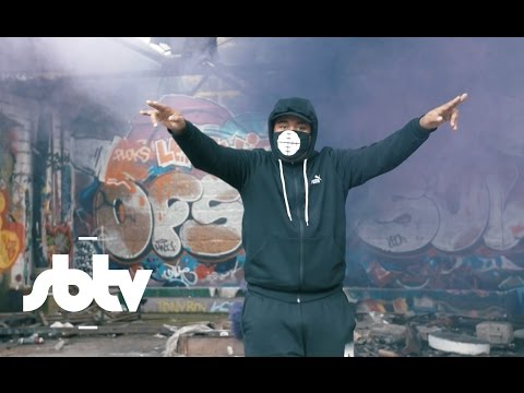 Jaguar Skills ft Milli Major, Tempa T, Big Narstie & Example | Reload That - Reloaded: SBTV