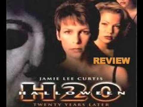 Horror movies 20010 / Humsafar episode 16 part 2 youtube