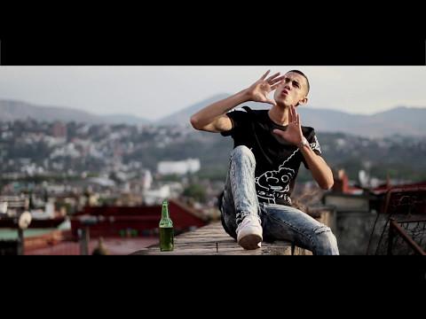 Rudy Garcia - Crecer (Vídeo Oficial)