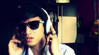 Gui Ji - Jay Chou ( Cover Zairul Ashraf ) Malaysia