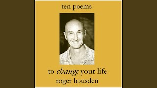 ten poems to change your life - Clip Ready