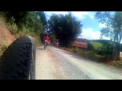 pedal,-pink,-mtb,-pouso-alegre,-mg,-100-bikers-,-dia-internacional-da-mulher,-57